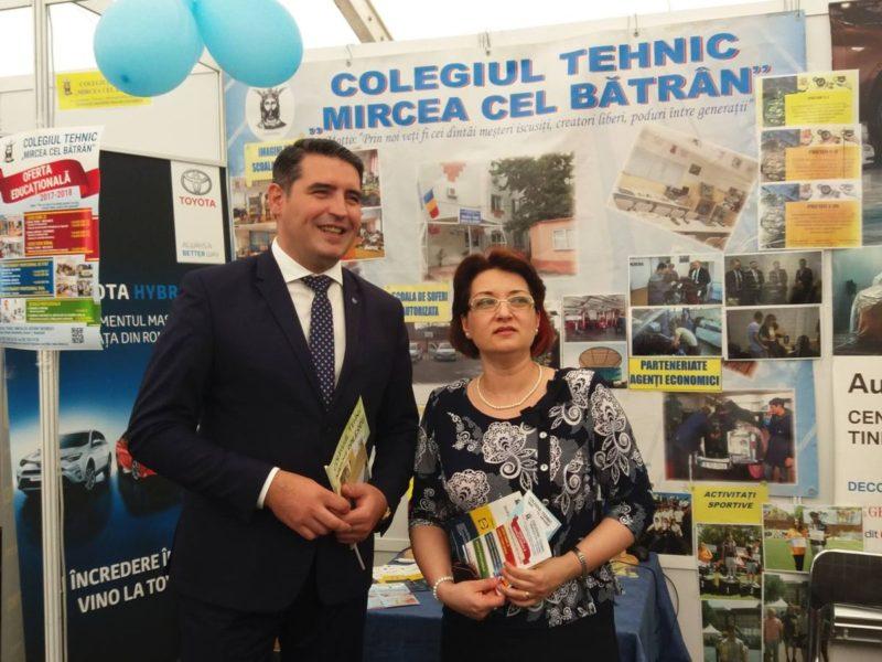 targ-oferta-educationala-2017-2018-16